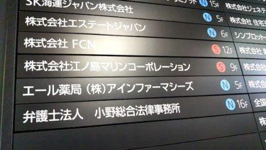 日本水族館協会とは