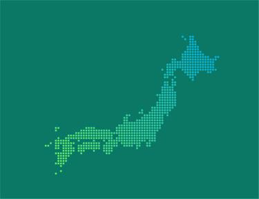 イルカを飼育する全国の水族館等一覧